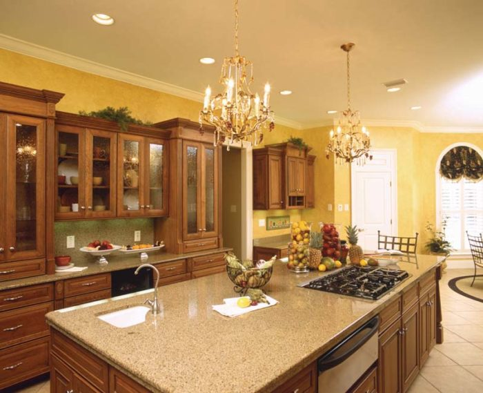 Raleigh-Durham Kitchen & Bath Home Remodeling Pros- best countertops, bathrooms, renovations, custom cabinets, home additions- 120-We do kitchen & bath remodeling, home renovations, custom lighting, custom cabinet installation, cabinet refacing and refinishing, outdoor kitchens, commercial kitchen, countertops, and more