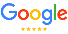 5 Star Google Review-Raleigh-Durham Kitchen & Bath Home Remodeling Pros-We do kitchen & bath remodeling, home renovations, custom lighting, custom cabinet installation, cabinet refacing and refinishing, outdoor kitchens, commercial kitchen, countertops, and more